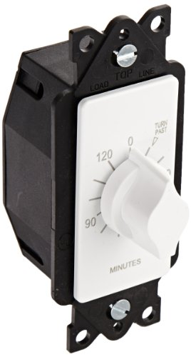 DPST Contact 40A Resistive//Inductive Rating 240 VAC Input Supply with Fireman Switch P1100 Series Swimming Pool Timers 7.5 HP 24 Hour Electromechanical Control