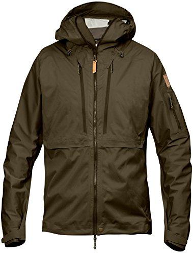 fjallraven-mens-keb-eco-shell-jacket-medium-dark-olive