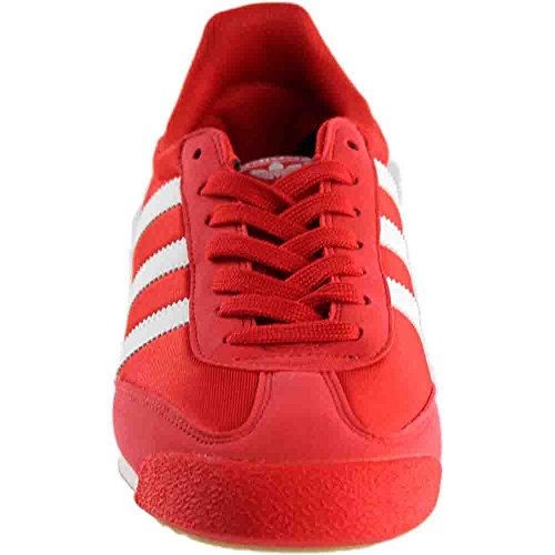 Top adidas Rot Herren Dragon Low x1nq1wYH7z