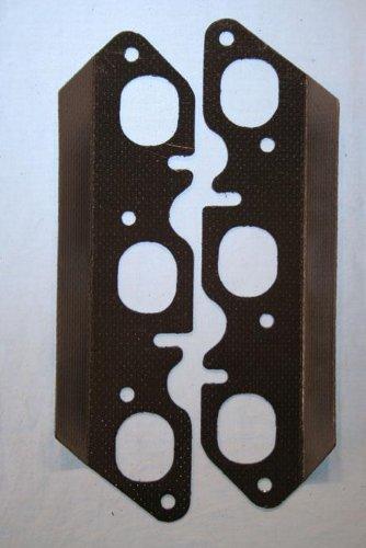 Corteco Exhaust Manifold Gasket Set 18691