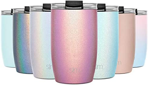 Simple Modern Voyager Travel Tumbler product image