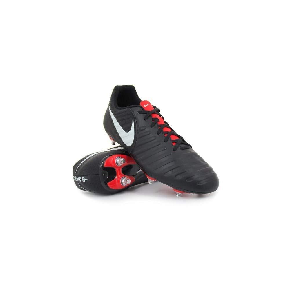 save off 68bef 64958 ... Nike Legend 7 7 7 Club SG, Scarpe da Ginnastica Basse Uomo c8c77e ...