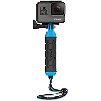 Amazon Com Grenade Grip Compact Hand Grip For Gopro
