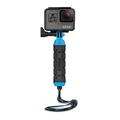 Grenade Grip Compact GoPro%C2%AE Cameras
