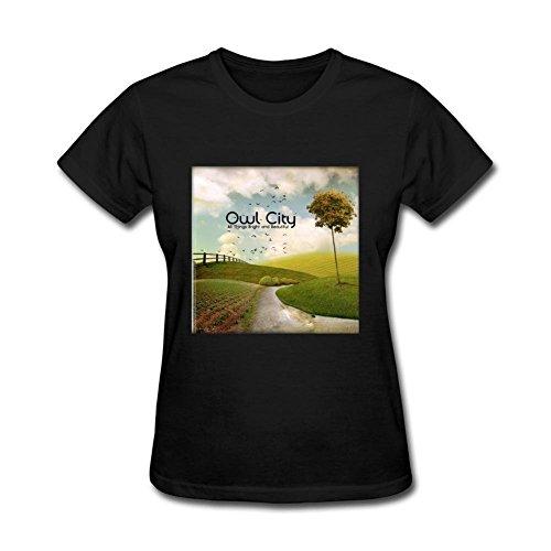 oryxs-womens-owl-city-all-things-bright-and-beautiful-t-shirt-s-black