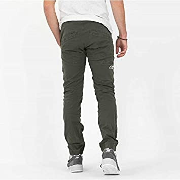 Pantalon Fitz Roy Homme LOOKING FOR WILD