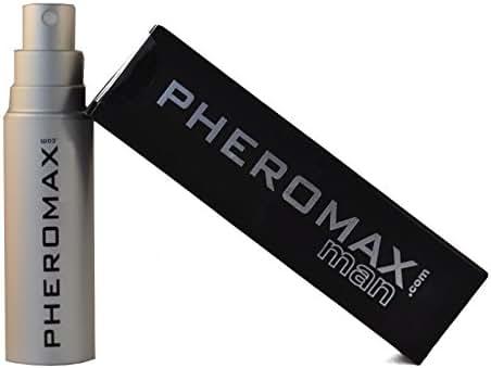 Pheromax for Men (NEW FORMULA)