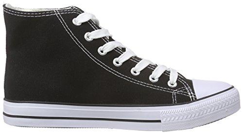 Zapatillas Abotinadas Negro Jersey Zapatillas Negro Abotinadas Abotinadas Nebulus Jersey Nebulus Zapatillas Nebulus qIwqRt