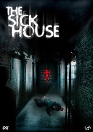 Amazon.co.jp | THE SICK HOUSE ...
