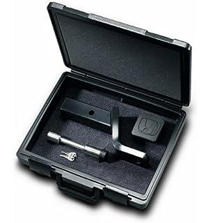 Honda 08L91-SZA-100 Automotive Accessories