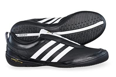 the best attitude adfbf c718e adidas Chaussures Goodyear street 2 - taille 40