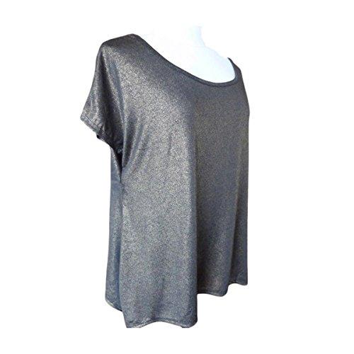 Boutique Unique Unique asim Boutique Camiseta asim Camiseta Unique Camiseta Boutique Unique asim YX7qHIcw