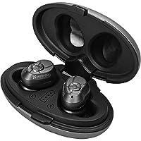 Deals on HIFIMAN TWS600 True Wireless HiFi Sports Earphones