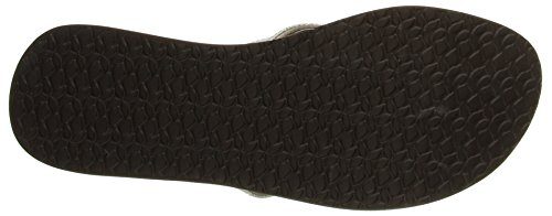 Reef para Sassy Reef mujer Star Marr Chanclas Cushion 4wxddTfZ