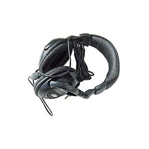 Auriculares BCT HP02