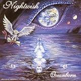 Oceanborn by Nightwish