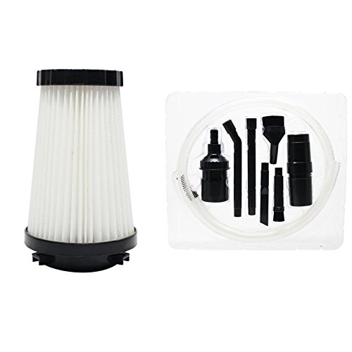 tap master jr replacement filter - 5