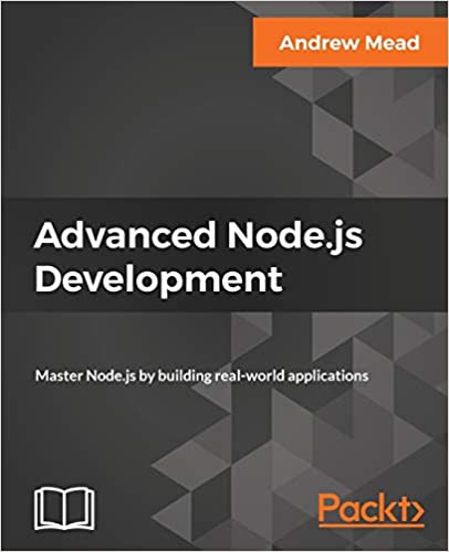 Advanced Node Development