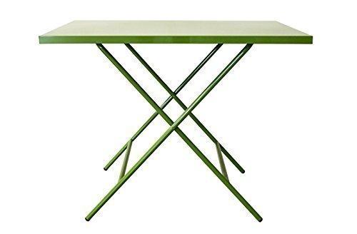 SR Foldable Table