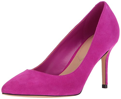 Aldo Womens Kediredda Pump, Fushia Miscellaneo, 10 B Us