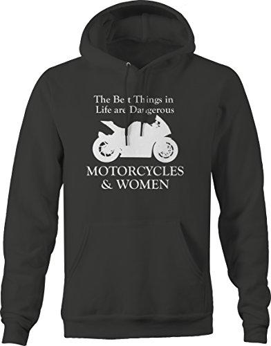 Street Bike Clothing - 8