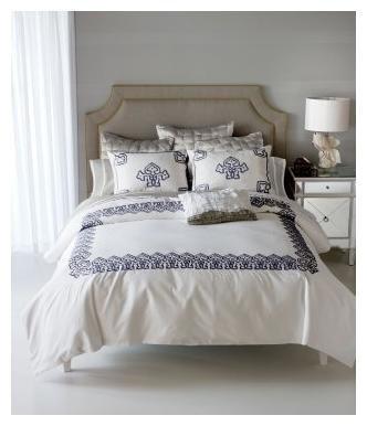 Amazon Com Abu Dhabi Daliya 3 Piece Duvet Set Size King Color