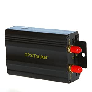 GPS TRACKER also 19791 likewise B00GWDE8MA furthermore 5 Cool Gadgets You Can Buy Now On Amazon 12 furthermore Product detail. on gps pet tracker amazon