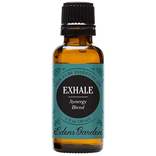 Most Popular Aromatherapy Oils