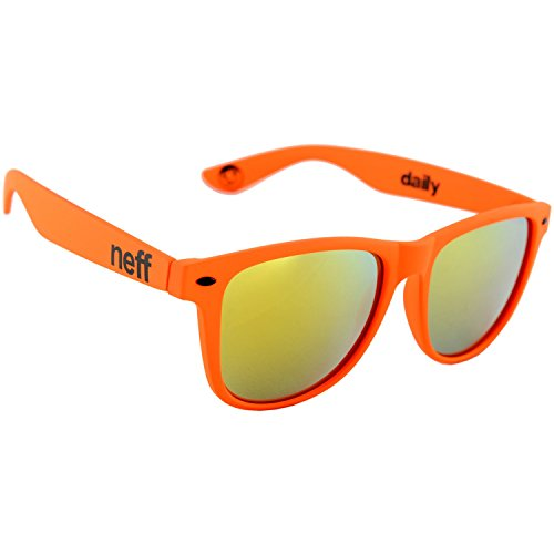 ciclismo Blue Crystal de Neff Pink Gafas Daily Multicolor Sun Sonnenbrille PZxqqwA4X