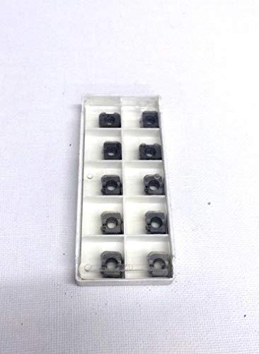 X10 335.18-1005T-D11 S25M Seco Hartmetall-Einsätze, in Box #VB5