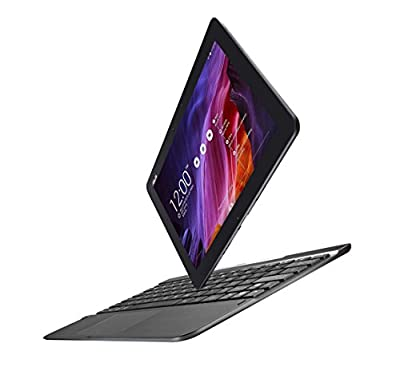 ASUS Transformer Pad 10.1-Inch 16 GB Tablet Black