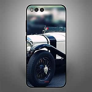 Xiaomi MI 6 Vintage Classic