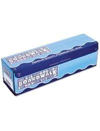 Favor BWK7102 Aluminum Foil, Standard, 12 x 1000quot; online