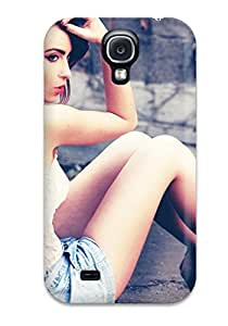 Jennifer E. Baker's Shop Discount Protective Phone Case Cover For Galaxy S4 NIZDXO42LWQG5O5K