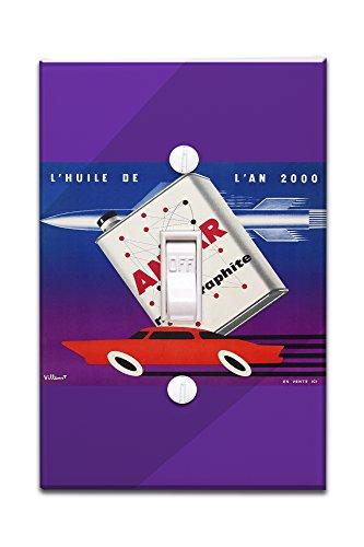antar-molygraphite-la-huile-de-lan-2000-vintage-poster-artist-villemot-bernard-france-light-switchpl