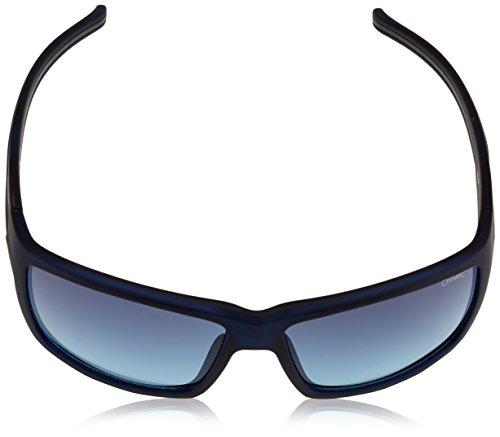 Alpina Slay Lunettes de soleil Bleu 8gTuiPB