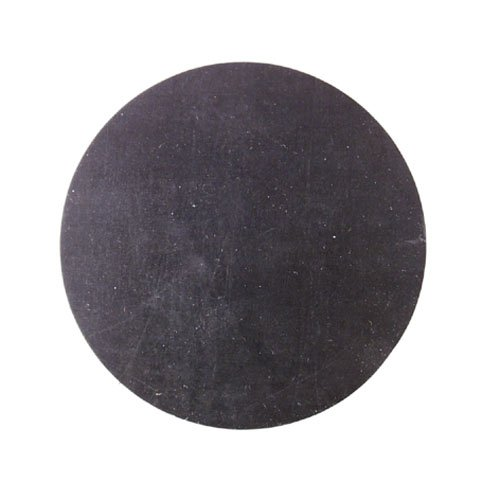(CORNAT TEC380226 Rubber Gasket Plate without Insert)