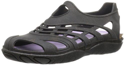 Slip Women's Kilkee Black On Anthracite Barefooters Shoe O7xEqAPAw