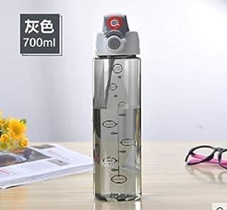 ZDGVNL Space cupCreative CupCreative Cup avec Coupe cupgift cuplock