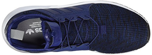 buy cheap 2015 clearance online fake Adidas X-Plr Mens Sneakers Blue Navy Blue gvUCGAA