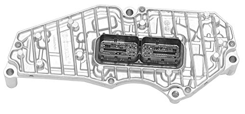 Ford Focus Fiesta ECU Automatic Transmission Control Module Unit OEM NEW  Genuine AE8Z-7Z369-D