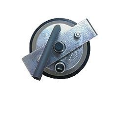 StevensLake AL30805 Tachometer Gauge for John Deer
