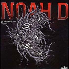 noah-d-my-vitamin-pillbox-nikes-the-love-rwina-records-rwina-008