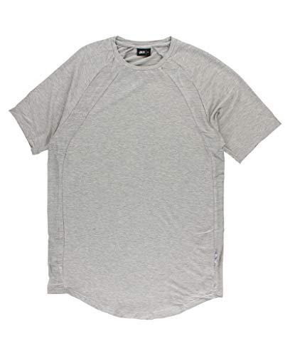 0633ead6f267f3 Publish Brand INC. Men's Waylon Short Sleeve T-Shirt, Heather, Small ...