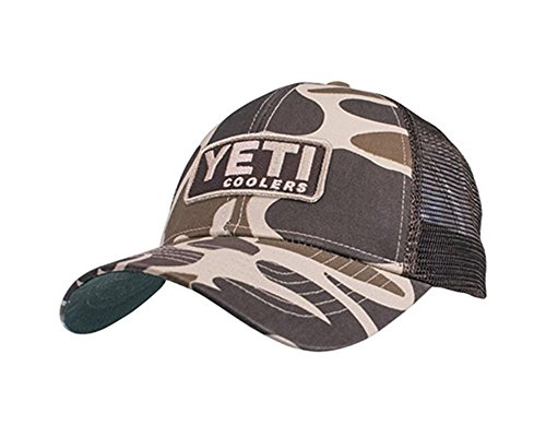 yeti coolers camouflage - 4