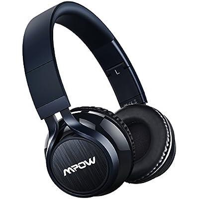 mpow-thor-bluetooth-headphones-on-2
