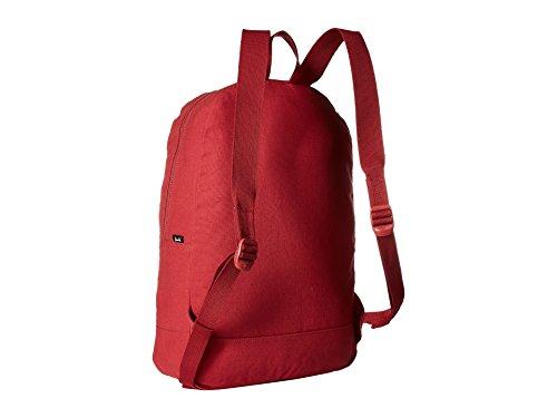 Herschel Packable Daypack, Peacoat Gridlock