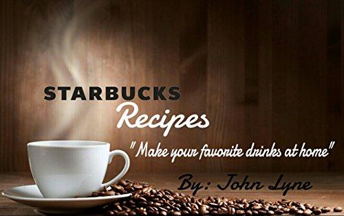 frappuccino recipes - 7