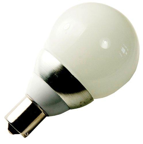 arcon-50829-soft-white-12-volt-24-led-van-bulb