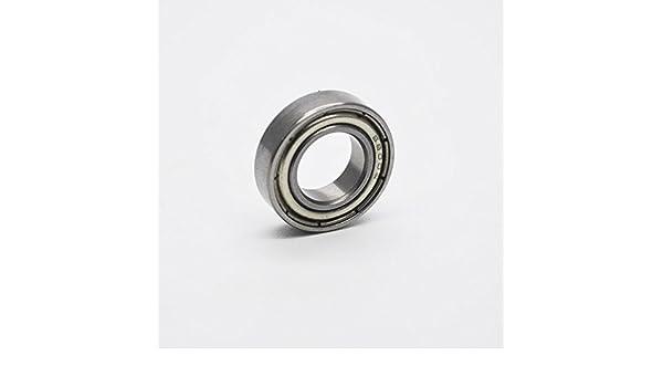 6902ZZ Bearing 15x28x7 Shielded Ball Bearings VXB Brand